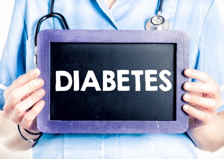 Diabetes Typ 2 –3 entscheidende Erkenntnisse und was du gegen die ständige Angst vor den ernsthaften Begleit- und Folgeerkrankungen tun kannst